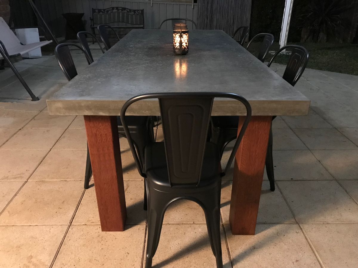 Pedestals and Bases - Toppco 2