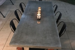 Pedestals and Bases - Toppco 3