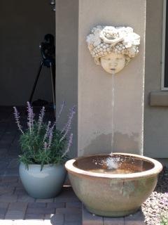 putti fountain usa (WinCE)