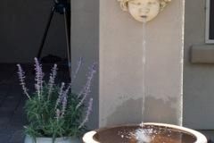 putti fountain usa (WinCE)